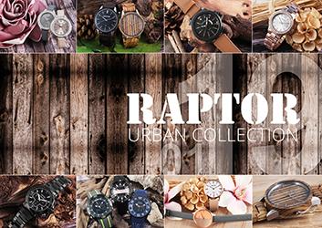 2018-01_RAPTOR_Titel