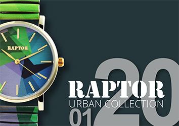 2019-02_RAPTORh_Katalog_DE-Titelseite