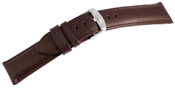 Echt Leder Armband, braun, UVP 14,95 €
