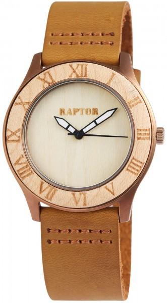 Raptor Analog Damenuhr - UVP 79,95 €
