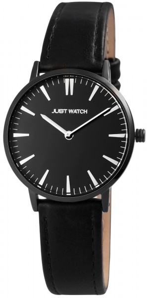 Just Watch JW003 Analog Damenuhr - UVP 49,95 €