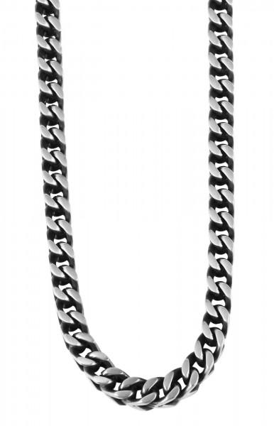 Raptor Edelstahlkette, Länge: 60 cm