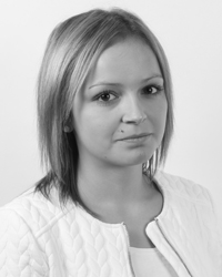 Madlin Becker