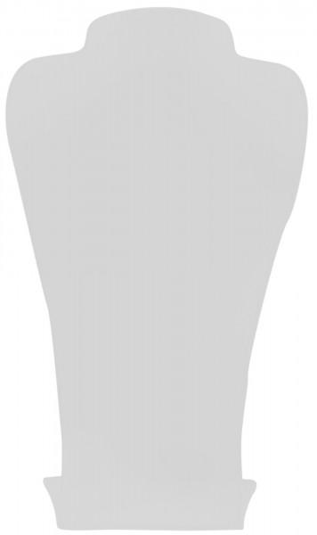 Acryl Büste