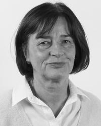 Elvira Krake