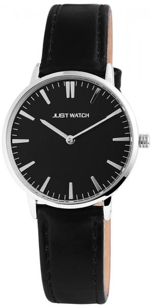 Just Watch JW003 Analog Damenuhr - UVP 49,95 €