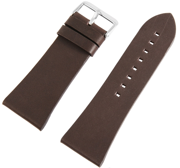 Echt Lederband, 32 mm