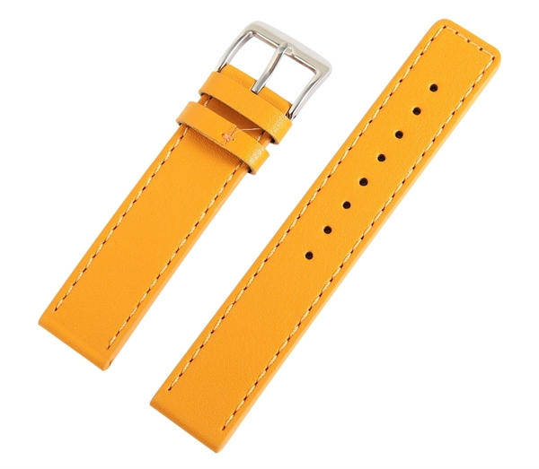 Echt Lederband, 20 mm