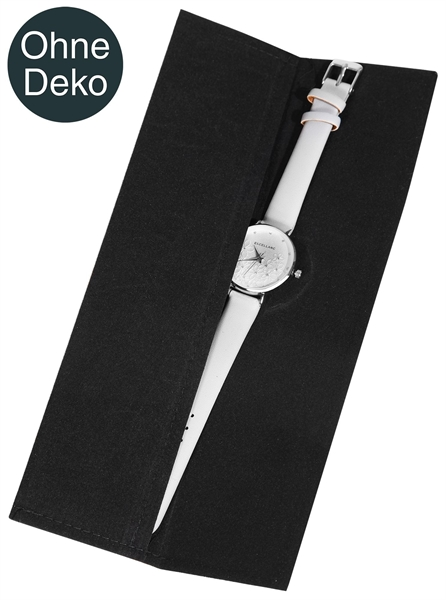 Uhrenverpackung, VE 50 Stk. (ohne Deko)