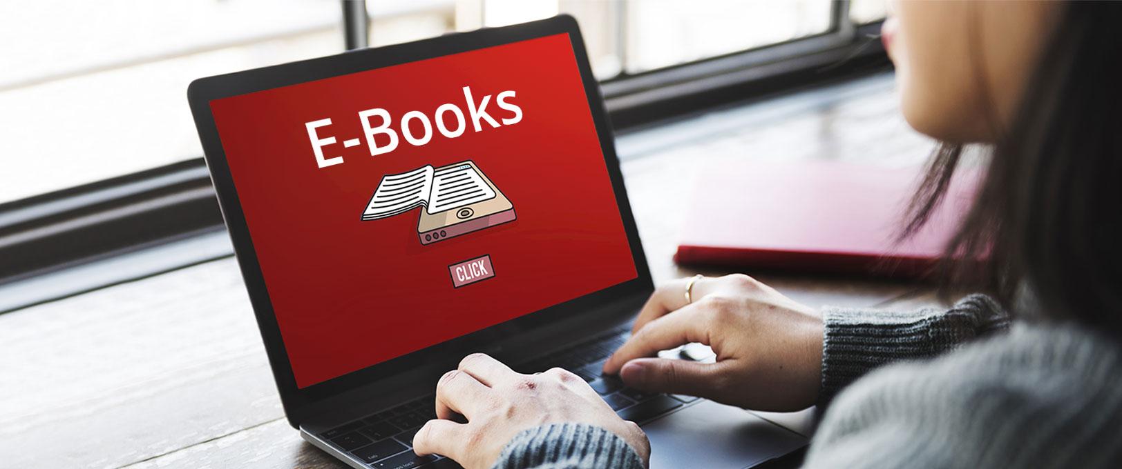 E-Books-Slider