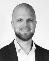 Christopher-Mertens