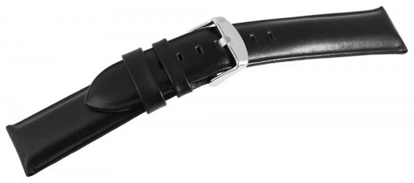Echt Leder Armband, schwarz, UVP 14,95 €