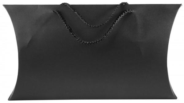 Schmuckverpackung, VE12, Maße: 18 x 30 cm